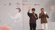 yabo226yabo体育app官网下载—杨宗伟签售会
