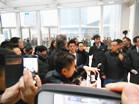 四川新利18aPP全程护卫——郭富城